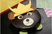【GW2016】こどもの日もケーキでお祝い、札幌・大阪で限定販売