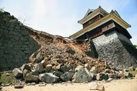 熊本地震、学生安否確認続く熊本大・東海大…大分大は4/18から通常授業