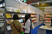 ボローニャ国際児童図書見本市、絵本原画展に日本人10名が入選