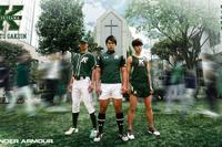 関東学院とドーム、パートナーシップ契約…スポーツで教育環境を改革