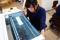 神奈川大学、3Dプリンターなどを備えた工房を一般開放
