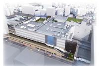 千葉駅ビル内に認可保育所設置、2018年開設へ