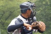 熱戦相次ぐ春季高校野球…成長する高校生の魅力
