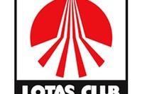 ロータスクラブ「職場体験プログラム」初年度3,000名