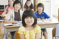 【夏休み2016】中央省庁のお仕事を知ろう「子ども霞が関見学デー」