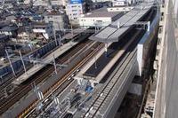小中生親子向け、高石市内で高架橋の線路を歩く…南海電鉄