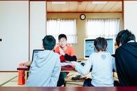 仕事と学校とプライベートは完全分離…関西の高校生社長・小山優輝さんとは