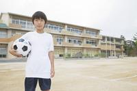 岩槻区サッカー教室が小学生150人募集…指導者は大宮アルディージャU-12コーチ