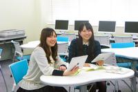 創価女子短大、来年度よりiPadを全新入生に…国内初の全学導入 画像