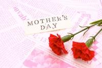 明日は何の日? まだ間に合う「母の日」プレゼントや由来を紹介