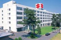 スズキ、名古屋大発ベンチャーの車載ソフト研究開発に参画