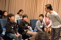 【夏休み2016】ディズニー、夢について考える小学5・6年生募集