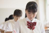 【全国学力テスト】中3対象に英語4技能テスト導入、平成31年度から