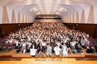 トビタテ!留学JAPAN高校生コース、開成5人など計510人が採用