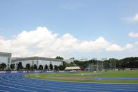 順天堂大学、東京五輪米国陸上チームの事前キャンプ地に決定