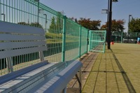 【中学生】緑豊かな環境と充実の施設、立教新座中学校
