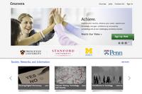 スタンフォードなど米名門5大学の授業を無償提供…国内でも受講可 画像