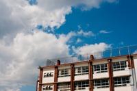 【中学受験 合格者の声】成城学園中学校…さまざまな体験を 画像