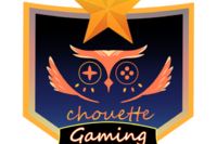 chouette、社会問題の解決を目指すeスポーツチーム発足 画像
