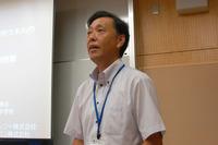 千川中学校の「21世紀型スキル育成」公開授業…日本MSらが実証研究 画像