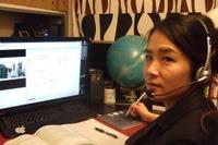 現役東大生によるオンライン家庭教師、小~高対象で専任講師制 画像