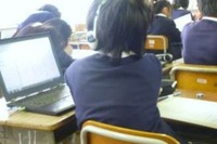 DiTT、12のテーマで2012年度実証研究を開始…全国の小中学校などで 画像