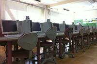 【デジタル教科書(2)】学習者用デジタル教科書、導入への3つの課題 画像
