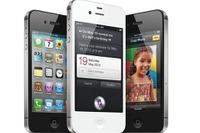 情報・通信機器の満足度、iPhoneが最も高く72% 画像