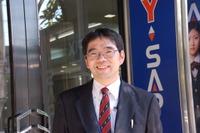 【中学受験2013】安全志向の高まりか? 御三家で志願者減少…SAPIX9月模試 画像