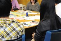 【高校生デジタル事情-2】難関高校生10人に聞く「試験対策と普段の学習状況」 画像