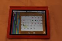 小学生向けタブレット通信教育「スマイルゼミ」、月2,980円から…ジャストシステム 画像