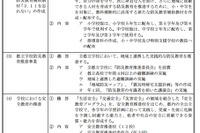 東京都「指導部要覧」公表…ICT活用推進校公募やいじめ対策など 画像