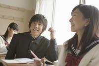 【2012年末企画】今年の重大ニュース…<高校受験>篇 画像