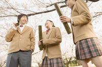 【2012年末企画】今年の重大ニュース…<大学受験>篇