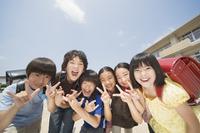 【2012年末企画】今年の重大ニュース…<子どもの生活>篇 画像