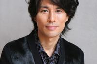 【大学受験2013】東大家庭教師 吉永賢一氏に聞く「二次試験直前の過ごし方1」…センター成功 画像