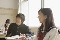 【中学受験2014】SAPIX小学部 上位校偏差値<2014年入試> 画像