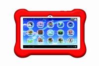安心・安全の本格キッズ用タブレット「タップミー」、7月中旬より発売 画像
