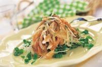 子どもでも作れる簡単母の日レシピを紹介、タキイ種苗 画像