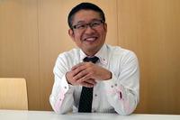 【中学受験2014】SS-1小川代表に聞く、模試の結果の捉え方と活用 画像