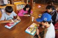 やっぱり英語が大事…韓国の英語幼稚園とスマート英語教育