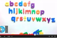 【YouTubeえいご4】対象年齢別の英語レッスンのコツがわかる「Super Simple Songs」 画像