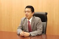 【高校受験2014】制度変更から3年、埼玉県公立高校入試の特徴と対策を聞く…スクール21 画像