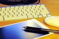 【2013重大ニュース:教育ICT】MOOCs、タブレット導入、反転授業ほか 画像
