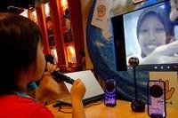 キッザニア甲子園、韓国の子どもたちと交流できる期間限定アクティビティを実施 画像
