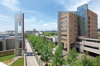 【特色のある大学】国際的社会人を育成する総合大学、城西国際大学