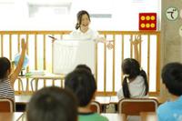 KBC、ワーキングマザーのリクエストに応えて学童保育施設を2店舗オープン 4/1より