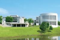 【大学受験2015】SFC総合政策・環境情報学部、AO入試に新方式導入 画像
