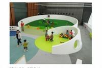 日本科学未来館、親子向け無料スペース6/13オープン 画像