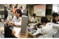 【夏休み】東邦大医学部ら、親子対象「小学生 夏の医学校」開催7/25・26 画像